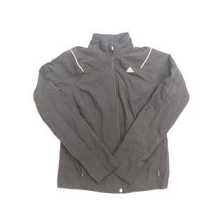 Adidas Climacool Warm Up Jacket